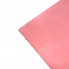 Фетр жесткий, 1 мм. Цвет: светло-розовый. Артикул: 8.