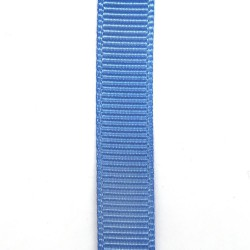 Лента репсовая 9 мм (31)