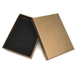Коробочки подарочные 7х9  (3)