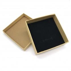Коробочки подарочные 9х9 (4)