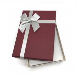 Коробочки подарочные 10х14 (6)