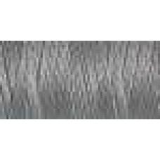 Нитки вискозные Gütermann Sulky 500 м